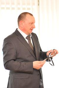 Константин Маянов
