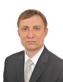 С. Н. Боярин