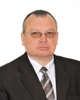 Сергей Александрович Антонов