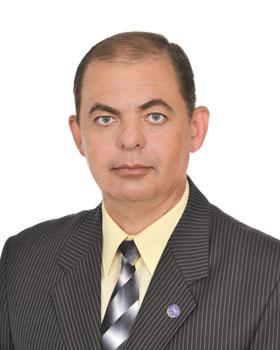 Дмитрий Леонидович Деревянко