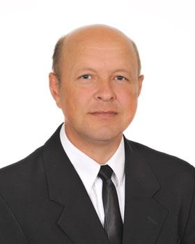 Юрий Анатольевич Какареко