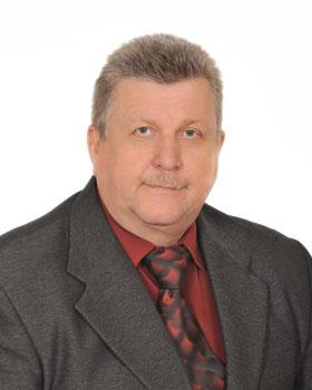 Вячеслав Эдвардович Киркицкий