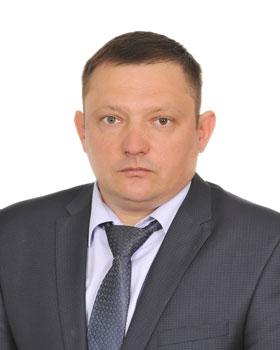Владимир Романович Ковган