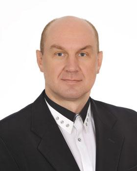 Дмитрий Юрьевич Козлов