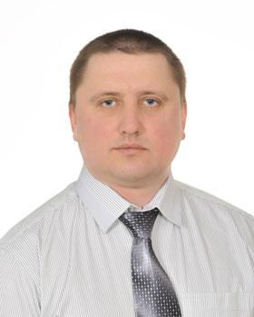 Юрий Анатольевич Минчонок