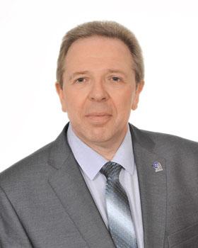 Сергей Николаевич Минько