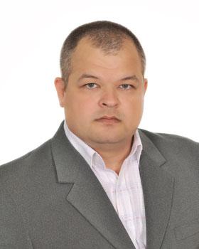 Андрей Анатольевич Панасюк