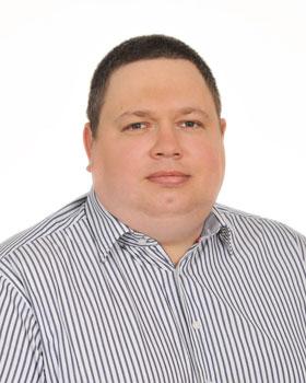 Алексей Петрович Пасиков