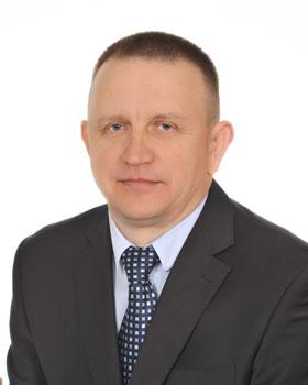 Олег Владимирович Рудяк