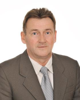 Александр Александрович Садовничий