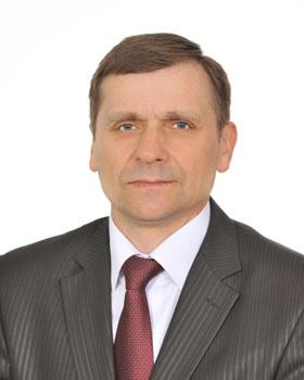 Иван Иванович Шумский