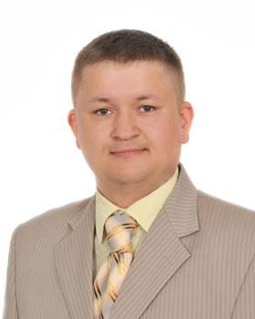 Андрей Тадеушевич Станевский