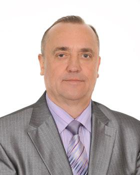 Иосиф Антонович Войтехович