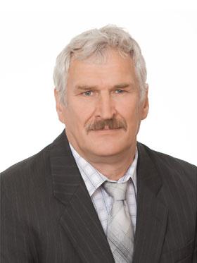 Владимир Иванович Хорольский