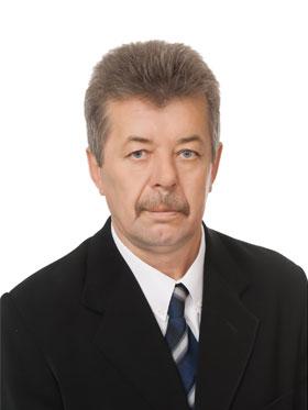Ян Генрихович Лобан