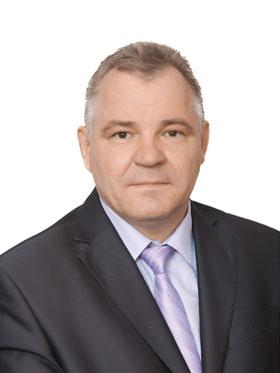 Валентин Григорьевич Мищенко