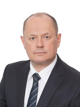 Борис Владимирович Морголь