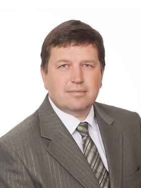 Андрей Станиславович Мотыль