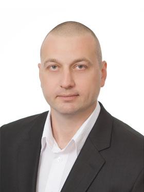 Александр Алексеевич Романович