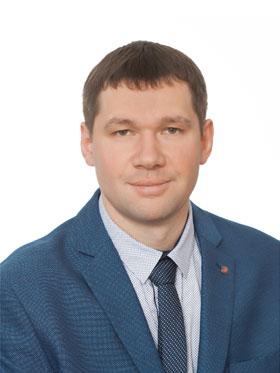 Андрей Александрович Семашко