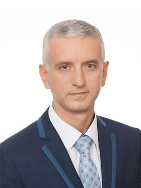 Андрей Иванович Сидиневский