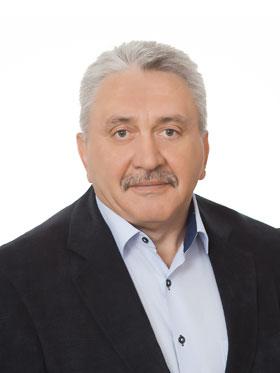 Юрий Николаевич Ваганов