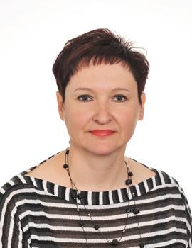 Е. Э. Дринькова