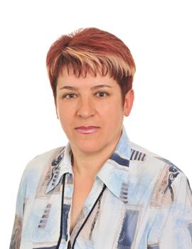 В. Ю. Касумова