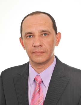 И. М. Каток