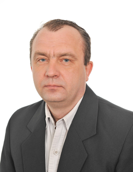В. А. Климко