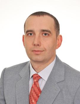 В. В. Крупенко