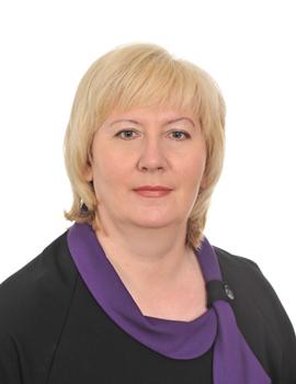 Е. В. Мурадова