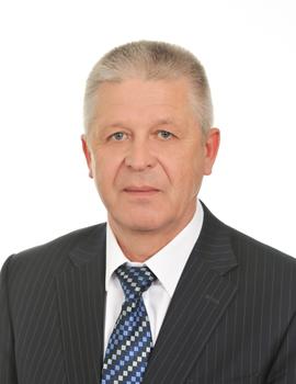 С. Н. Сальников