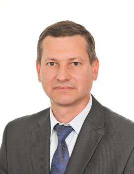 В. Р. Снежицкий