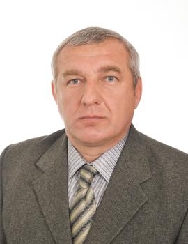 Б. Б. Турченик