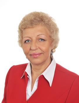 Л. К. Жилич