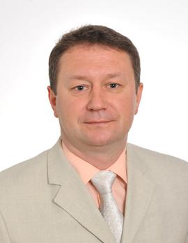 О. П. Жинко