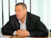Председатель Г. М. Каравацкий