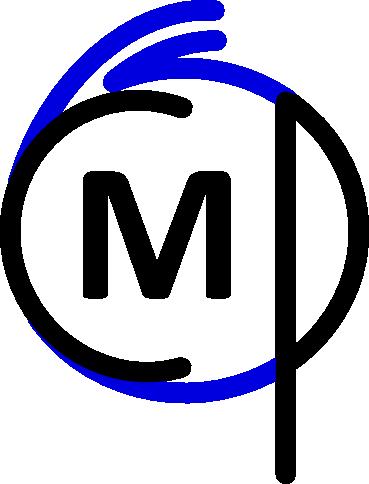 Логотип СМР